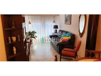 https://www.gallito.com.uy/apartamento-peninsula-con-patio-inmuebles-17430015
