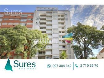 https://www.gallito.com.uy/apartamento-alquilado-en-venta-en-punta-carretas-inmuebles-16103453