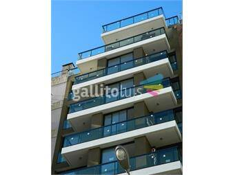 https://www.gallito.com.uy/venta-apto-2-dormitorios-destacado-recomendamos-inmuebles-17868446