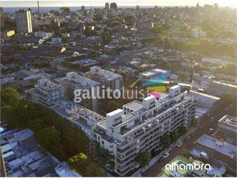 https://www.gallito.com.uy/apartamento-en-venta-inmuebles-17338904