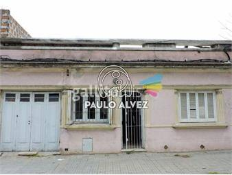 https://www.gallito.com.uy/casas-venta-montevideo-buceo-5114-inmuebles-17864344