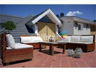 https://www.gallito.com.uy/apartamento-haras-del-lago-venta-2-dormitorios-penthouse-inmuebles-17868575