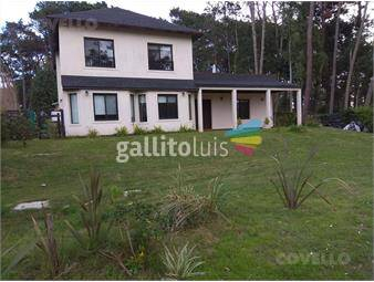 https://www.gallito.com.uy/house-punta-del-este-inmuebles-16761644