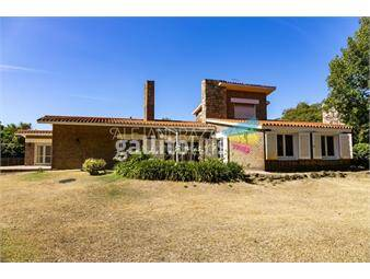https://www.gallito.com.uy/alquiler-o-venta-de-casa-carrasco-sur-4-dormitorios-fondo-inmuebles-17862185