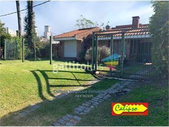 https://www.gallito.com.uy/casa-3-dormitorios-venta-inmobiliaria-calipso-inmuebles-17872726