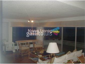 https://www.gallito.com.uy/apartamento-en-venta-y-alquiler-pinares-punta-del-este-2-inmuebles-15257447