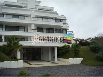 https://www.gallito.com.uy/apartamento-en-venta-y-alquiler-peninsula-punta-del-este-inmuebles-16546227