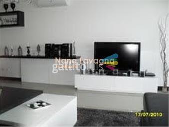 https://www.gallito.com.uy/apartamento-en-venta-y-alquiler-brava-punta-del-este-3-d-inmuebles-15266525