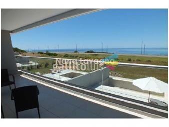 https://www.gallito.com.uy/apartamento-en-venta-y-alquiler-brava-punta-del-este-4-d-inmuebles-16529975