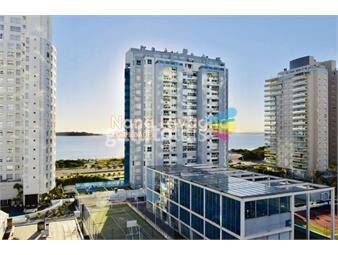 https://www.gallito.com.uy/oportunidad-apartamento-en-venta-mansa-punta-del-este-inmuebles-16547475