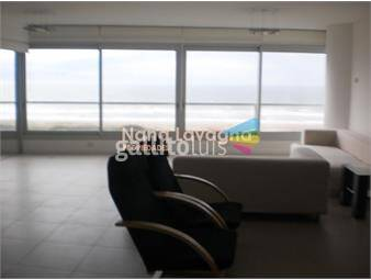 https://www.gallito.com.uy/apartamento-en-venta-y-alquiler-brava-punta-del-este-3-d-inmuebles-16524331
