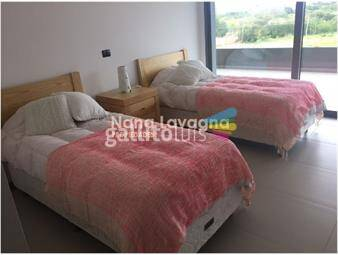 https://www.gallito.com.uy/apartamento-en-venta-y-alquiler-brava-punta-del-este-3-d-inmuebles-16529976