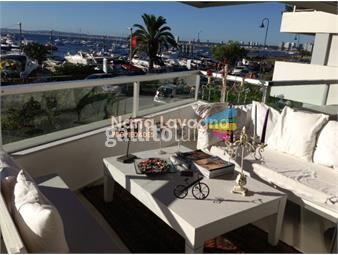 https://www.gallito.com.uy/apartamento-en-venta-y-alquiler-peninsula-punta-del-este-inmuebles-16384750