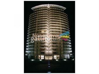 https://www.gallito.com.uy/apartamento-en-venta-mansa-punta-del-este-3-dormitorios-inmuebles-15279678