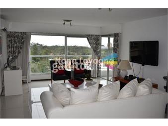 https://www.gallito.com.uy/apartamento-en-venta-y-alquiler-roosevelt-punta-del-este-inmuebles-15282985