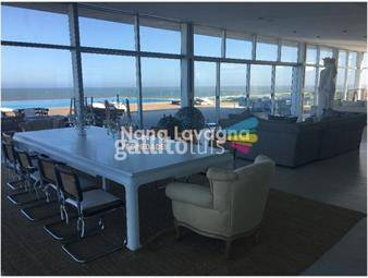 https://www.gallito.com.uy/apartamento-en-venta-y-alquiler-brava-punta-del-este-4-d-inmuebles-15283493