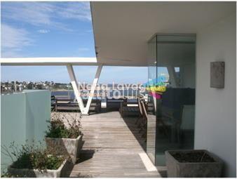 https://www.gallito.com.uy/apartamento-en-venta-y-alquiler-la-barra-la-barra-4-dorm-inmuebles-16529096