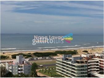 https://www.gallito.com.uy/apartamento-en-venta-y-alquiler-brava-punta-del-este-inmuebles-16545994