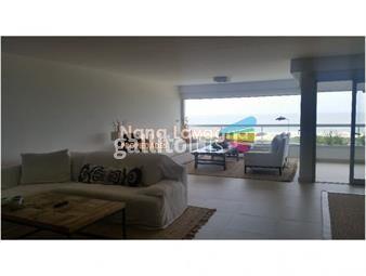 https://www.gallito.com.uy/apartamento-en-venta-y-alquiler-punta-del-este-3-dormit-inmuebles-15282888