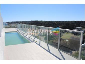 https://www.gallito.com.uy/apartamento-en-venta-y-alquiler-brava-punta-del-este-4-d-inmuebles-16545996
