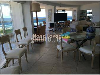 https://www.gallito.com.uy/apartamento-en-venta-y-alquiler-brava-punta-del-este-3-d-inmuebles-15283230