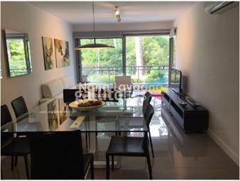 https://www.gallito.com.uy/apartamento-en-venta-y-alquiler-rincã³n-del-indio-punta-d-inmuebles-15282856