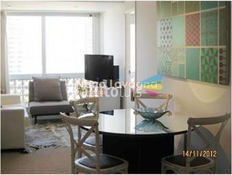 https://www.gallito.com.uy/apartamento-en-venta-y-alquiler-mansa-punta-del-este-2-d-inmuebles-15283142