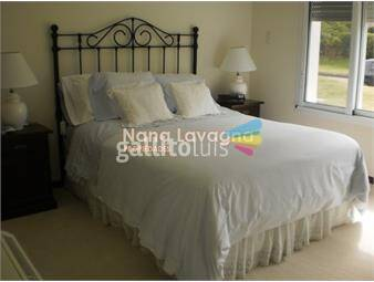 https://www.gallito.com.uy/casa-en-venta-mansa-punta-del-este-3-dormitorios-inmuebles-15275301