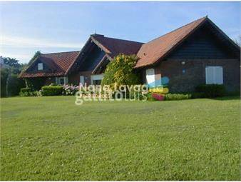 https://www.gallito.com.uy/casa-en-venta-y-alquiler-golf-punta-del-este-5-dormitori-inmuebles-15275366
