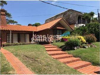 https://www.gallito.com.uy/casa-en-venta-y-alquiler-san-rafael-punta-del-este-3-dor-inmuebles-15275710