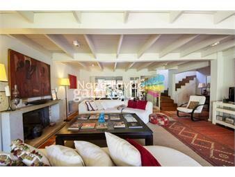 https://www.gallito.com.uy/casa-en-venta-golf-punta-del-este-4-dormitorios-inmuebles-17089398