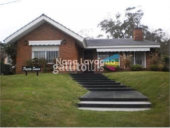 https://www.gallito.com.uy/casa-en-venta-y-alquiler-mansa-punta-del-este-4-dormitor-inmuebles-17331264