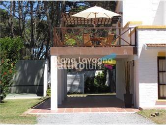 https://www.gallito.com.uy/casa-en-venta-y-alquiler-pinares-punta-del-este-4-dormit-inmuebles-15281744