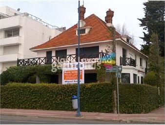 https://www.gallito.com.uy/casa-en-venta-y-alquiler-peninsula-punta-del-este-3-dorm-inmuebles-15281688