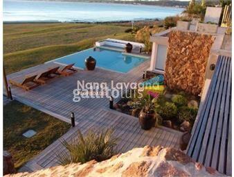 https://www.gallito.com.uy/casa-en-venta-punta-ballena-punta-ballena-4-dormitorios-inmuebles-16479549