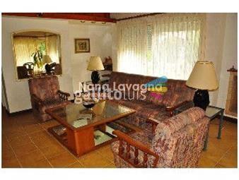 https://www.gallito.com.uy/casa-en-venta-y-alquiler-mansa-punta-del-este-3-dormitor-inmuebles-15283629