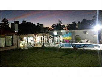 https://www.gallito.com.uy/casa-en-venta-y-alquiler-pinares-punta-del-este-3-dormit-inmuebles-15274651