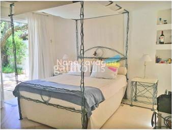 https://www.gallito.com.uy/casa-en-venta-y-alquiler-la-barra-la-barra-4-dormitorios-inmuebles-16358751