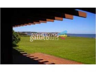 https://www.gallito.com.uy/casa-en-venta-solanas-punta-ballena-3-dormitorios-inmuebles-15276826
