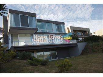 https://www.gallito.com.uy/casa-en-venta-manantiales-manantiales-5-dormitorios-inmuebles-15276807
