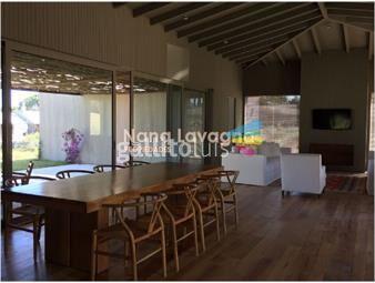 https://www.gallito.com.uy/casa-en-venta-y-alquiler-pinar-del-faro-jose-ignacio-4-d-inmuebles-16546692