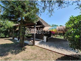 https://www.gallito.com.uy/a-50-mts-del-mar-1-dormitorios-y-12-balneario-buenos-air-inmuebles-16704374