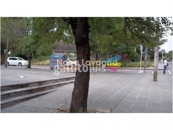 https://www.gallito.com.uy/terreno-a-la-venta-en-maldonado-inmuebles-15276717