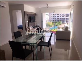 https://www.gallito.com.uy/a-metros-del-mar-torre-con-excelentes-amenities-inmuebles-15269407