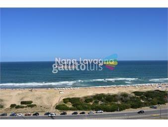 https://www.gallito.com.uy/departamento-a-la-venta-tiburon-iii-antes-uss-1200000-hoy-inmuebles-16380734