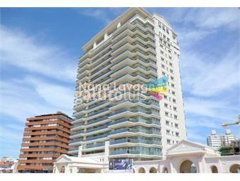 https://www.gallito.com.uy/hermoso-departamento-de-3-dormitorios-en-alquiler-inmuebles-16325942