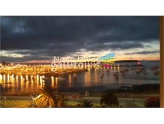 https://www.gallito.com.uy/excelente-unidad-a-la-venta-en-edificio-puerto-punta-inmuebles-15269738