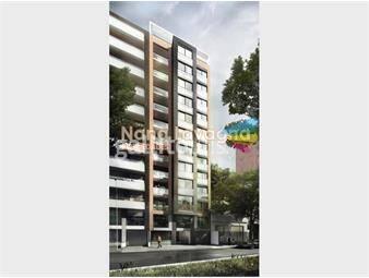 https://www.gallito.com.uy/apartamento-a-estrenar-en-punta-del-este-inmuebles-15257472