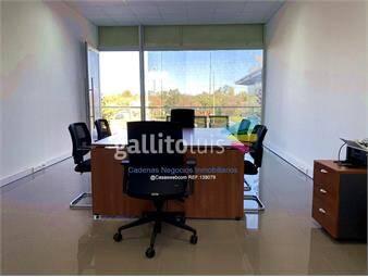 https://www.gallito.com.uy/alquiler-local-comercial-carrasco-inmuebles-17480618
