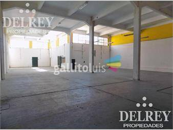 https://www.gallito.com.uy/ventaalquiler-deposito-parque-batlle-delrey-propiedades-inmuebles-17874030